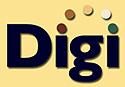 Digi Project Link